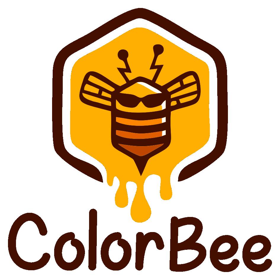 Colorbee.lt
