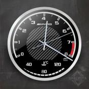 Laikrodžiai (27)