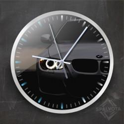 "Laikrodis ""BMW#10"""