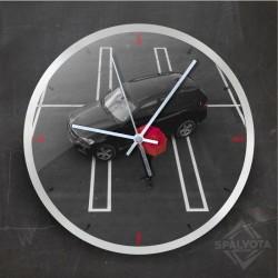 "Laikrodis ""BMW#13"""