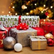 Kalėdos (6)
