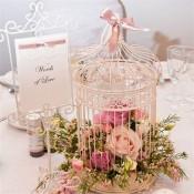 Vestuvės (4)